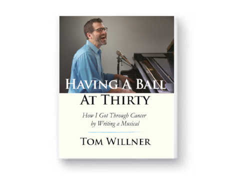 Having+A+Ball+At+Thirty+-+Tom+Willner+-+book+cover480x360