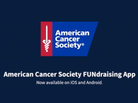 acs fundraising app 480-360