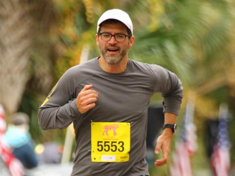 runner-480-360